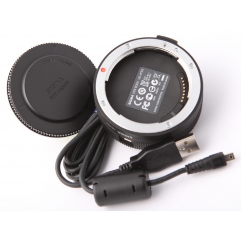 SIGMA USB DOC