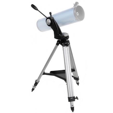 SKY-WATCHER montura acimutal AZ4