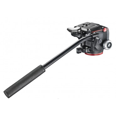 MANFROTTO rótula MHXPRO-2W