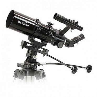 SKY-WATCHER 80/400 AZ3 Startravel