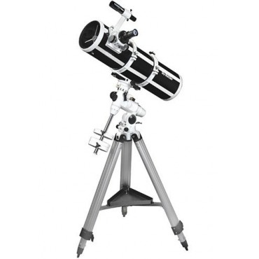 SKY-WATCHER Reflector 150/750 BD EQ-3 ALU