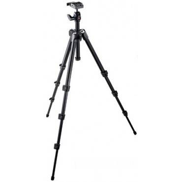 MANFROTTO Tripode 7302 YB