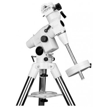 SKY-WATCHER NEQ5