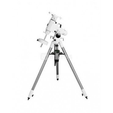 SKY-WATCHER HEQ5 Pro
