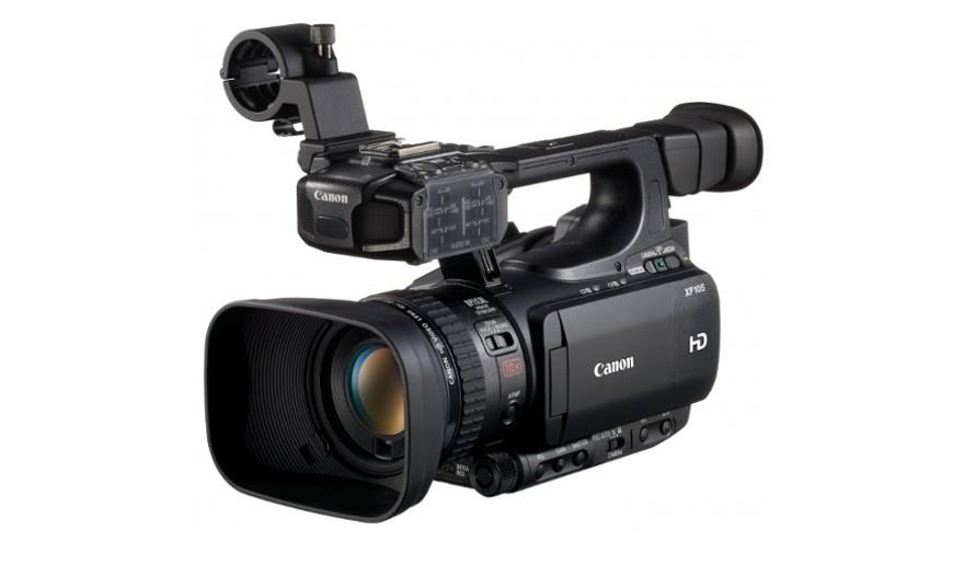 Vídeo y proyección