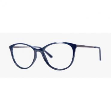 a8c605300b Gafas graduadas - OpticaRoma