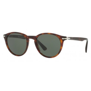 PERSOL 3152S 901531 49