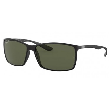 Ray-Ban® Liteforce 4179 601S9A