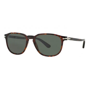 PERSOL 3019S 24/31