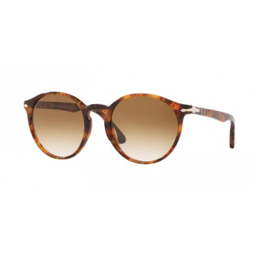 PERSOL 3171S 108/51