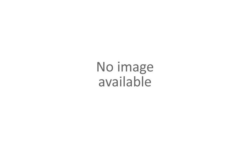 Lentes fotocromáticas / Mujer