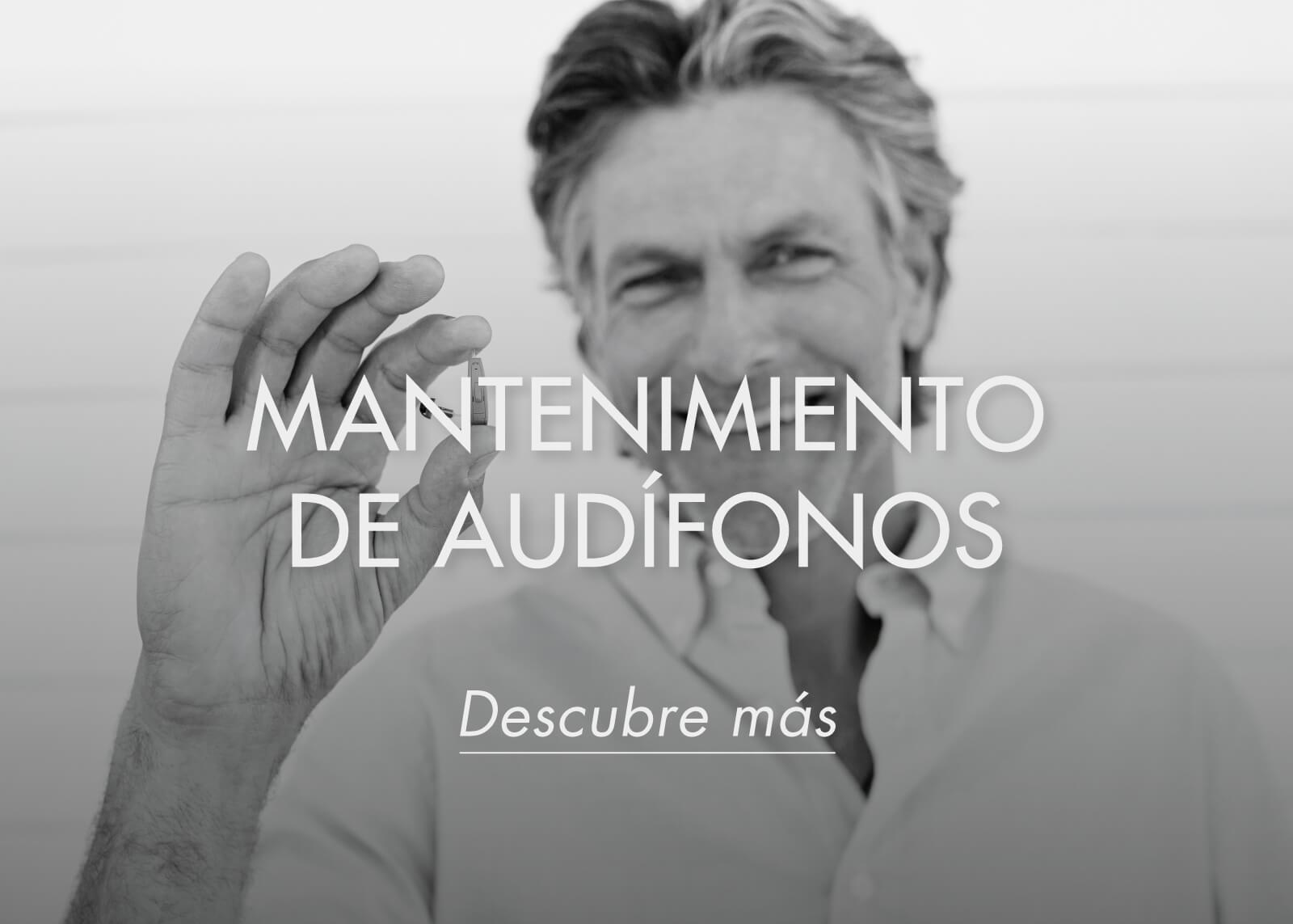 Blog audiología